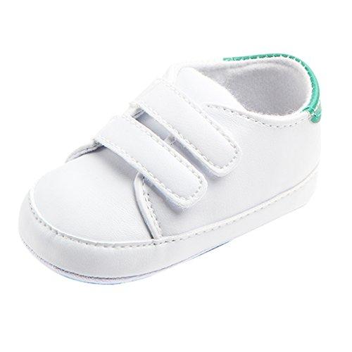B De 6 Eléctricas Para Accesorios Bricolaje Zapatos Antideslizantes Rojo 12m Cuna Verde Blesiya Neumáticas Niños Herramientas r4wOtqrA