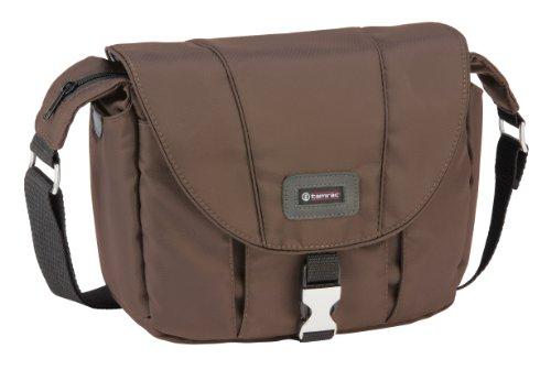 Tamrac 5422 Aria 2 Camera Bag, Brown