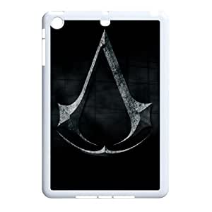 Assassins Creed Logo for iPad Mini phone case APL747403