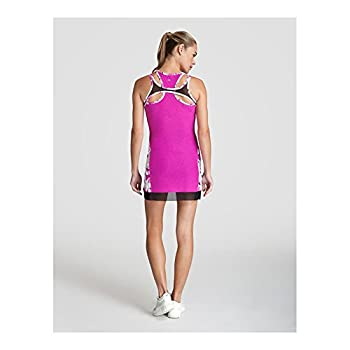 Tail Women`s Nancy Tennis Dress Savannah - (Tf2361-d763h17) 4