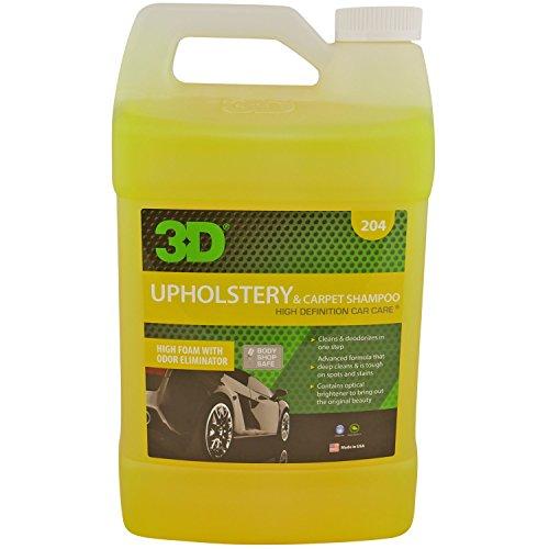 upholstery-carpet-shampoo-1-gallon