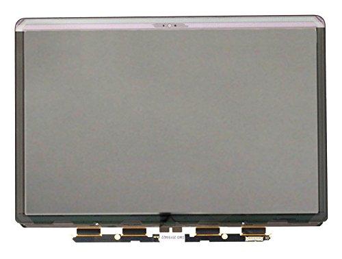 "Apple MACBOOK PRO 13 RETINA A1425 13.3"" Panel WQXGA LCD LED"