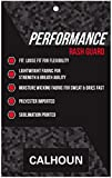 Performance Long-Sleeve Rash Guard