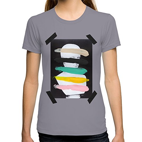 society6-womens-untitled-finger-paint-1-fitted-tee-large-slate