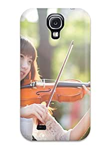 2535964K69025221 New Diy Design Oriental For Galaxy S4 Cases Comfortable For Lovers And Friends For Christmas Gifts