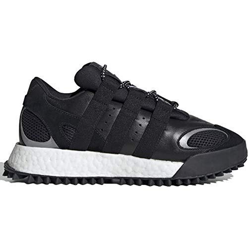 adidas Aw Wangbody Run Mens Ef2438