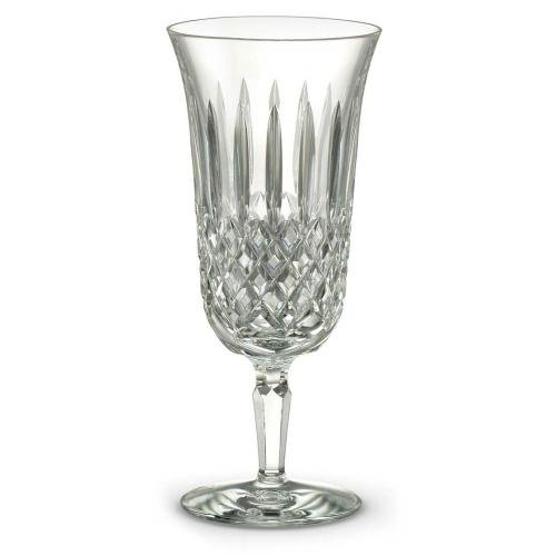 Waterford Kelsey Iced Beverage Glass