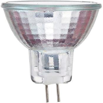 Higuchi Jcr 8297 10 Watt 12 Volt Mr11 Light Bulb 30
