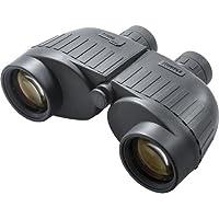 Steiner 2030 10x50 Waterproof Porro Prism Binocular (Black)