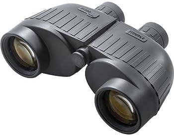 Steiner 2030 10x50 Porro Prism Binocular