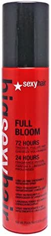 SEXYHAIR Big Full Bloom Thickening and Refreshing Spray, 6.8 Fl Oz