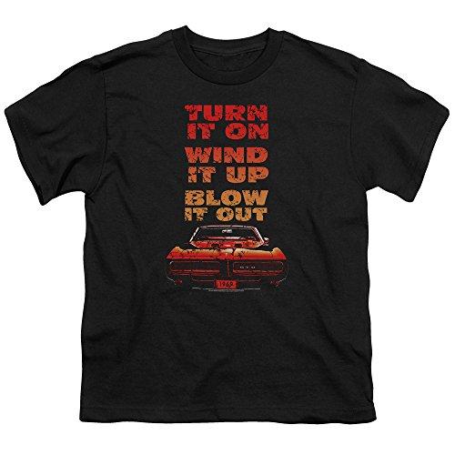 pontiac-blow-it-out-gto-big-boys-shirt-black-md