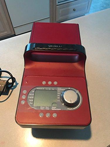 Game Ready Fab13 2500 13 2500 Pro 2 1 Control Unit System
