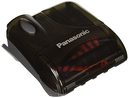 Panasonic Compact Power Nozzle (AC85PCSUZV0N)