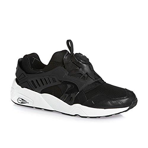Disc spec 35951603 Sneaker core Blaze Puma updated Black Herren 4qwU1FpqB