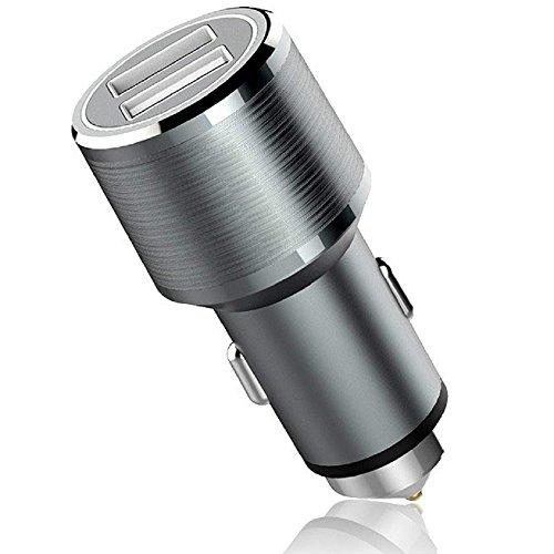 Charger Aluminum Adaptor Samsung Smartphone