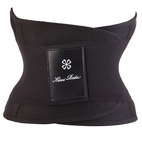 Trainer Cincher Control Exercise Slimming