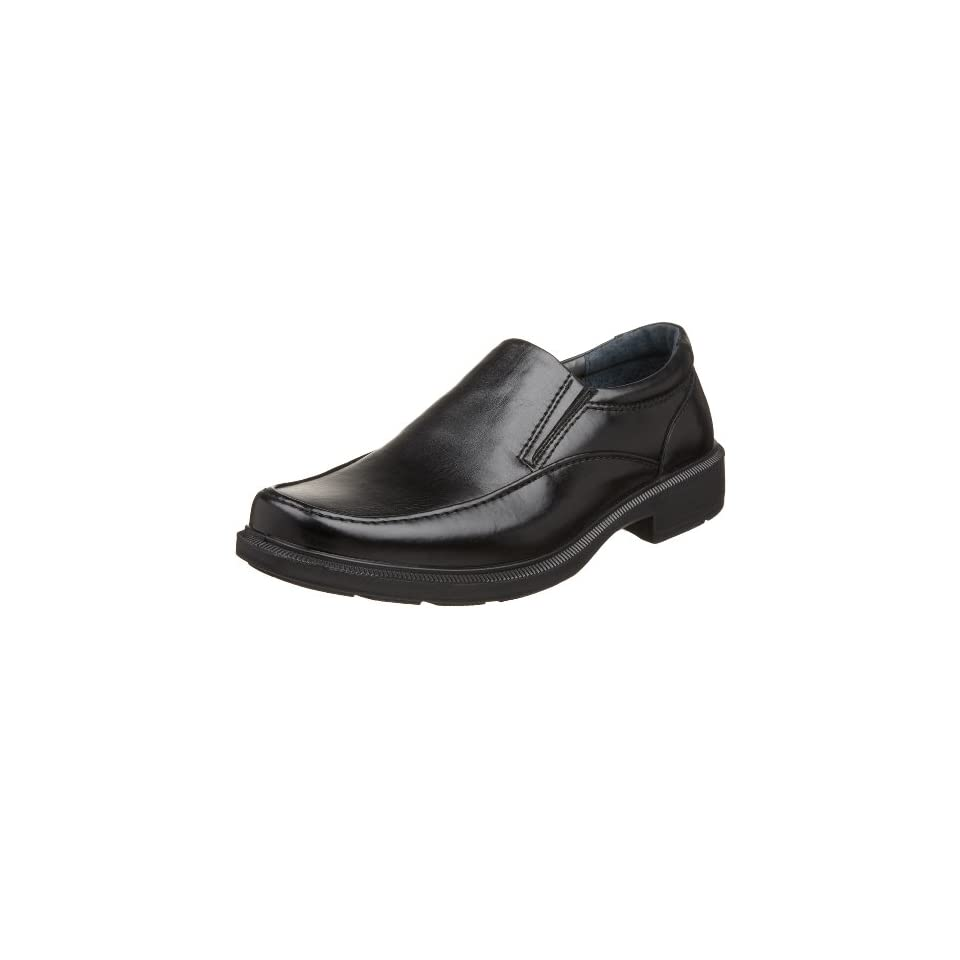Deer Stags Mens Shoes   designer shoes, handbags, jewelry, watches