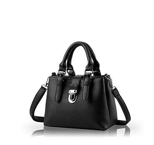 Nicole&Doris 2016 new wave of small square bags shoulder messenger bag ladies/women handbags