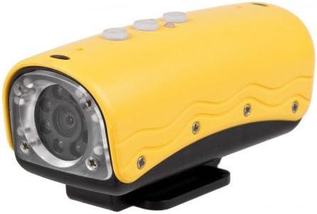 SUNOAD alus-901743-CES-00111 product image 8
