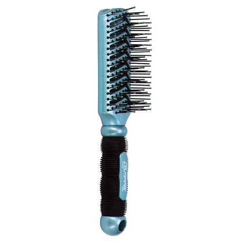 Comare Blue Ice Tunnel Vent Brush
