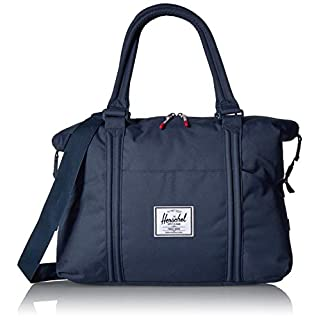 Herschel Baby Strand Sprout Shoulder Bag, Navy, One Size