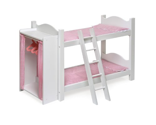 Girls Bed Furniture - 6