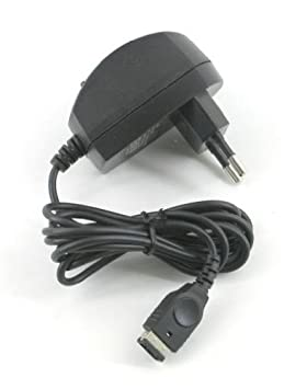 2-Tech - Fuente de alimentación para GBA SP, Nintendo DS ...