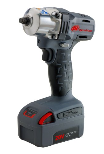 Ingersoll Rand W5130 3/8-Inch Mid-Torque Impactool by Ingersoll-Rand (Image #4)