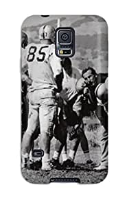 Best oaklandaiders NFL Sports & Colleges newest Samsung Galaxy S5 cases 1420281K871440846
