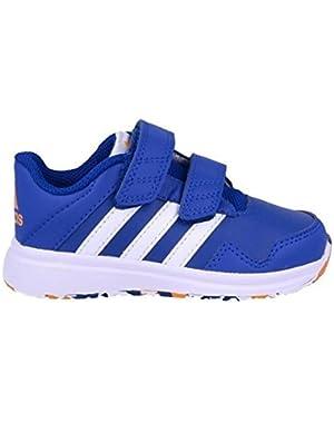Snice 4 CF I AF4353 Kids shoes