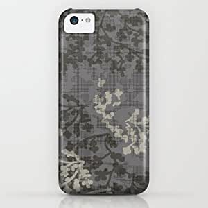 Society6 - I See Trees iPhone & iPod Case by Simi Design BY supermalls