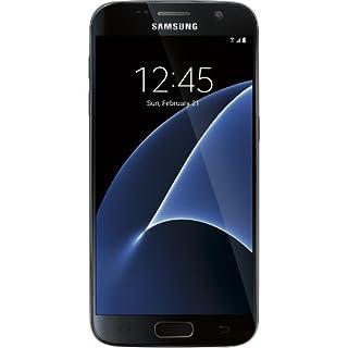 Samsung Galaxy S7 Smartphone-32 GB-Unlocked International Version-No Warranty-Black (B01D4GD4OK) | Amazon price tracker / tracking, Amazon price history charts, Amazon price watches, Amazon price drop alerts