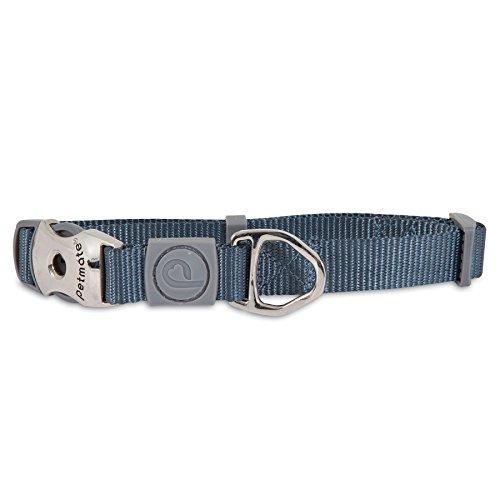 Petmate 10213 Pet Supplies Dog Collars