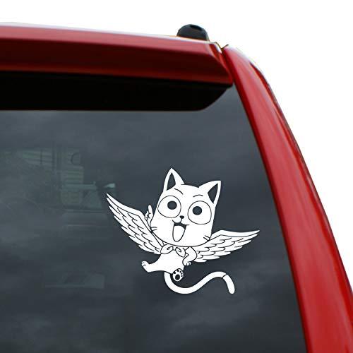 fairy car decals - 6