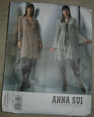 anna-sui-vogue-american-designer-sewing-pattern-v2820-size-6-8-10