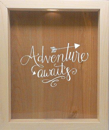 wine adventure - 7