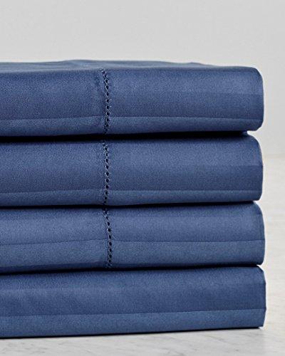 andiamo-500-thread-count-100-egyptian-cotton-stripe-sheet