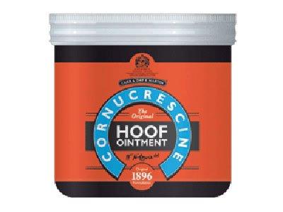 Cornucrescine Original Hoof Ointment - 250 ml