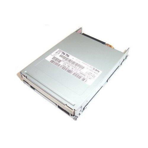 Hewlett Packard/CPQ 1.44MB Floppy Drive no bezel - 333505-001