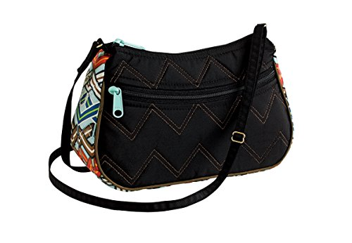cinda-b-perfect-little-crossbody-ravinia-black-one-size