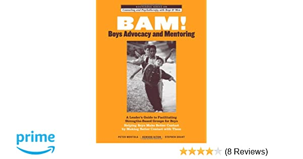 bam boys advocacy and mentoring grant stephen mortola peter hiton howard