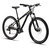Raleigh Bikes Talus