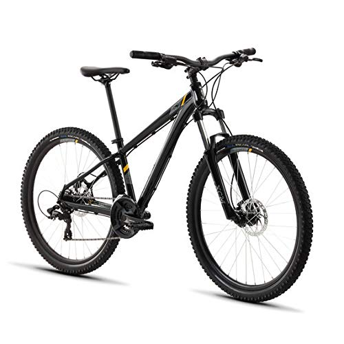 Raleigh Bikes Talus 3 MD/17