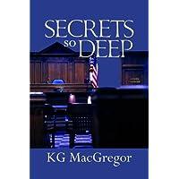 Secrets So Deep
