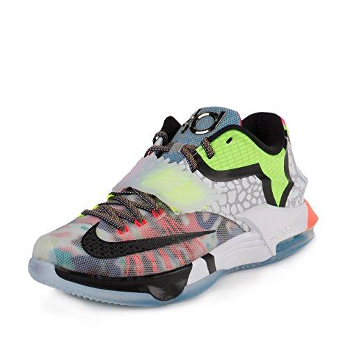 Nike KD 7 SE - 10