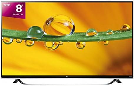 LG 65UF851V.AEU - Televisor UHD (4K) de 65