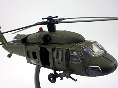 The 8 best helicopter collectibles