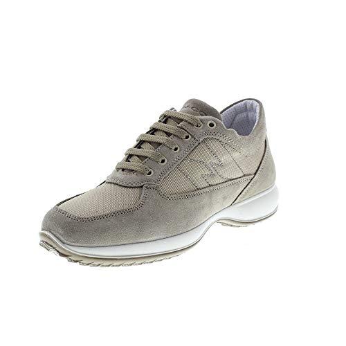 Beige IGI BLU amp;CO ginnastica 33 scarpe da ginnastica amp;CO basse scarpe uomo Beige 76934 00   e355c5