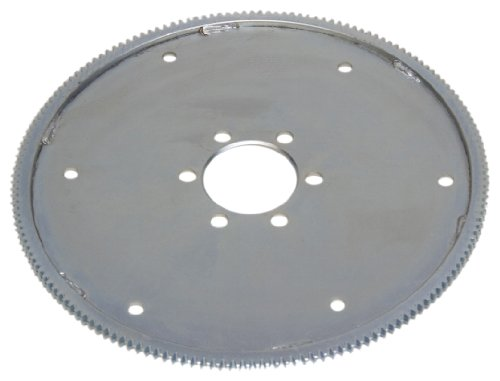 pontiac flexplate - 1